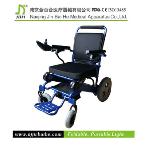 how to choose a wheelchair for elderly