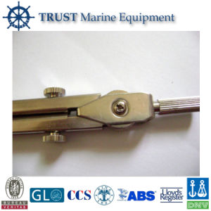 Marine Stainless Steel Chart Room Compasses pictures & photos