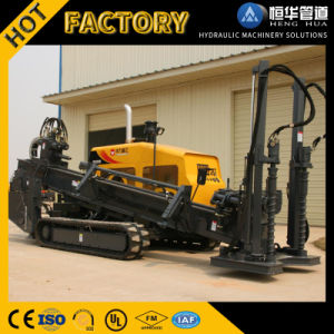 Water Well Drilling Rig Horizontal Drilling Rig Machine pictures & photos