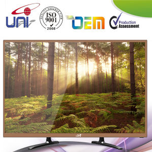 "New TV Fast Response Incredible Picture 42"" LED TV pictures & photos"