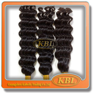 Peruvian Hair Extensions Most Popular pictures & photos