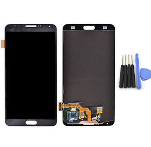 Original LCD Screen for Samsung Note3 N9000 with Lowest Price pictures & photos