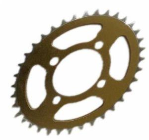 Motorcycle Sprocket Parts-Rear Gear pictures & photos