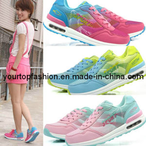 Womens Running Sneakers, Sport Shoes for Women, Fashion Womens Trainers