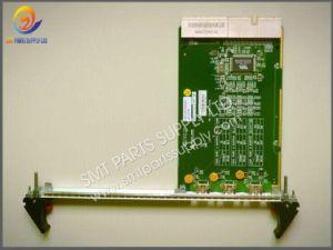 SMT Juki2070 IEEE1394 Board 40044519 Adlink IEEE1394 pictures & photos