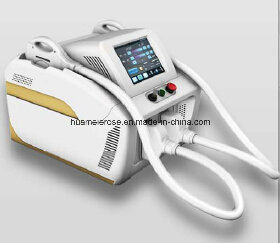 Shr Fast Hair Removal Machine pictures & photos