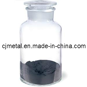 Bismuth Metal (Bi) Powder 99.5%