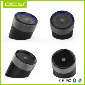 QQ1000 Speaker Bluetooth Promotion, Music Speaker Wireless Amplifier pictures & photos
