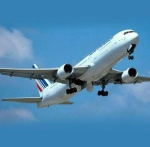 Door to Door Air Logistics From China to Africa pictures & photos