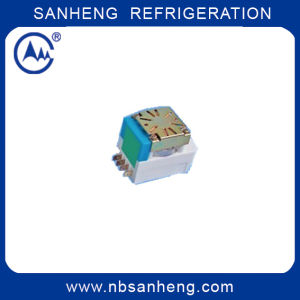 Good Quality Refrigerator Timer Defrost (TMDD814L) pictures & photos