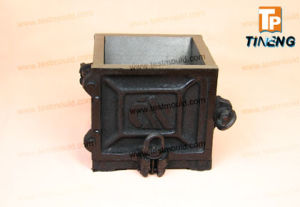 150mm Cube Mould for Specimen Preparing pictures & photos