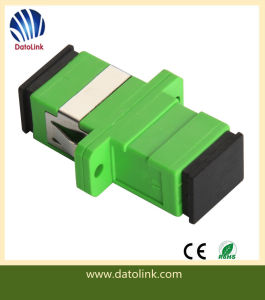 Adapter pictures & photos
