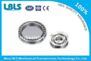 High Quanlity Deep Groove Ball Bearing (6206ZZ)