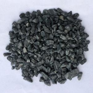 Black Mechanism Pebbles /Gravel Pebbles (SMC-MPB003) pictures & photos