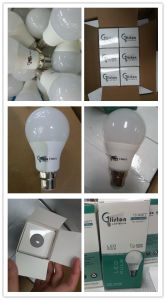 High Power LED Light Bulb 12W 15W B22 pictures & photos