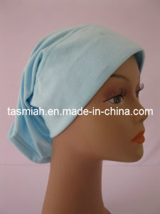 Stock Item Muslim Bonnet Inner Cap in Stock-109