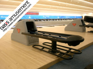 Bowling Equipment AMF Alley pictures & photos