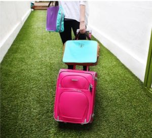 Fashion Luggage Organizer Cosmetic Bag Toliet Bags (MU78914) pictures & photos