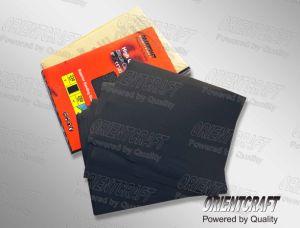 Wet & Dry Waterproof Paper (104.00)