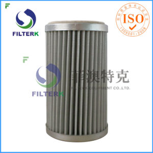 Filterk G1.0 Filter Cartridge Gas pictures & photos