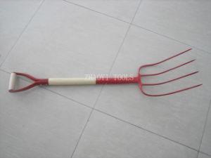Hay Fork (ZYFWY103)
