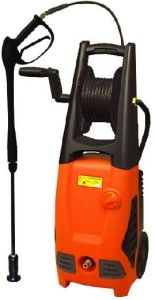 New Model Electric Kingwash High Pressure Washer (1500W, 90BAR) pictures & photos