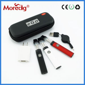 Dry Herb Vaporizer, Elips, Wax Vaporizer for Tobacco