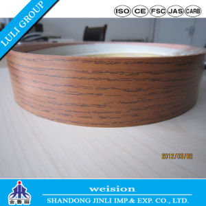 1*48mm Edge Banding for Nigeria Market pictures & photos