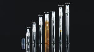 Glass Tube (GA) pictures & photos
