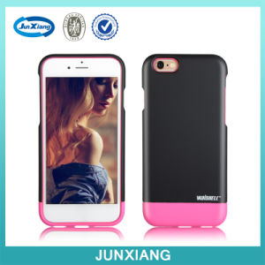 Hot Selling Colorful Mobile Case 2in1 Cell Phone Case for iPhone 6 pictures & photos