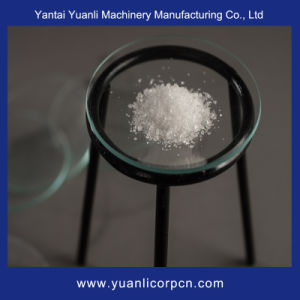 Chemical Precipitated Barium Sulfate Supplier pictures & photos