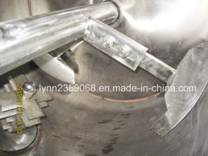 Ploughshare Chopper Mixer pictures & photos