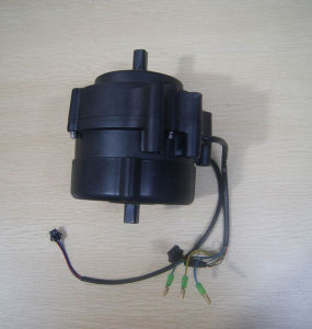 Electric Bike Motor (102-M002-36)