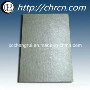 Hot Selling Natural Mica Plate pictures & photos