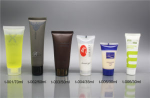 Hotel Amenities Tube 8 Hotel Maneities Products Manufacturer pictures & photos