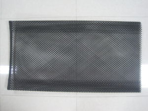 HDPE Oyster Mesh Bag (plastic aquaculture netting mesh bags) pictures & photos