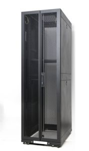 19′′ Server Rack Cabinet pictures & photos