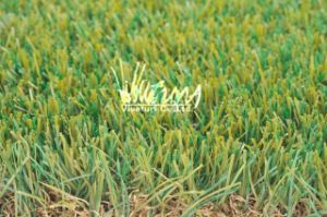 Artificial Grass for Landscaping Use (L37419)