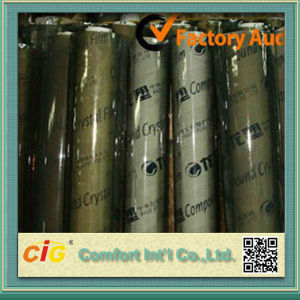 China High Quality Transparent PVC Shrink Film pictures & photos