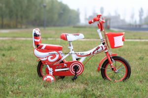 Good Sales Children Bicycles Sr-Kb114 pictures & photos