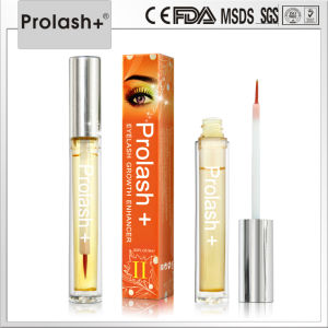EU Market Hot Selling Prolash+ Eyelash and Eyebrow Renewal Serum Lash Growth Serum Boots pictures & photos