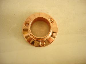 Custom Zinc Zamak Casting Spare Parts for Hardware pictures & photos