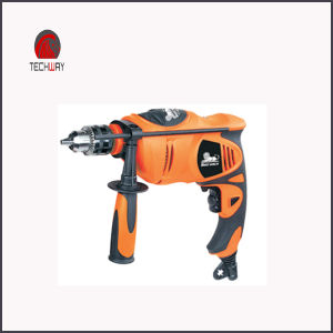 2800rpm 13mm Impact Drill pictures & photos