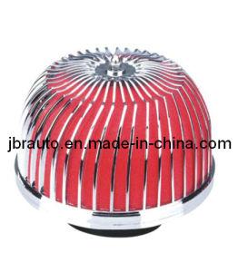 Air Filter (FJ-8006)