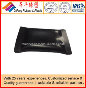 Cable Rubber Clamp pictures & photos