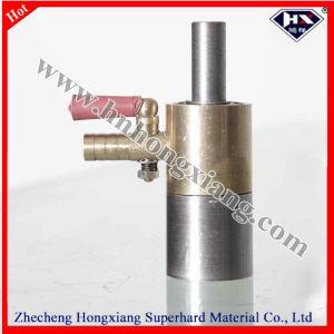 100mm Sintered Diamond Drill Bit / Metal Glass Drill Bit / Diamond Drill Bit for Ceramic pictures & photos