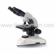 Binocular Biological Microscope (XSZ - 156) pictures & photos
