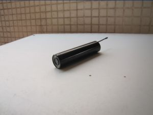 Mini Inspection Wireless Camera (2.4GHz, mini size, 6 PCS LED lamps, with glass cover) pictures & photos