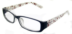 Seckill Reading Glass (SZ5304) pictures & photos