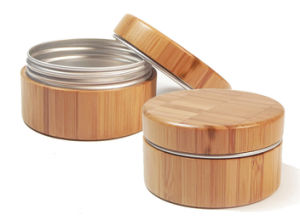 LPL édition limitée du fofo 2016 : le Packaging - Page 5 50g-250g-Bamboo-Cosmetic-Aluminum-Jar-Packaging-Box